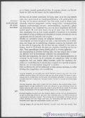 x. AVONTUUR EN DE WEG VAN DE MINSTE WEERSTAND - Page 4
