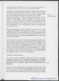 x. AVONTUUR EN DE WEG VAN DE MINSTE WEERSTAND - Page 5