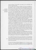x. AVONTUUR EN DE WEG VAN DE MINSTE WEERSTAND - Page 6