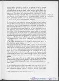 x. AVONTUUR EN DE WEG VAN DE MINSTE WEERSTAND - Page 7
