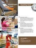 Verpakking Totaal juni 2010 - Page 4