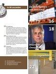 Verpakking Totaal juni 2010 - Page 5