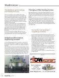 Verpakking Totaal juni 2010 - Page 6