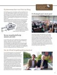 Verpakking Totaal juni 2010 - Page 7