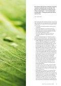 KijKen naar de toeKomst in een bol van matglas - Guus Pijpers - Page 2
