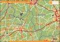 Belgium - Bacher - Page 3