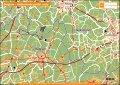 Belgium - Bacher - Page 4