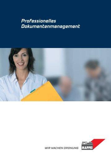 PDF-Datei - Text-Löser