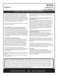 fenol - Davidborowski.com - Page 2