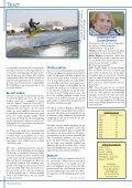 Tigé 22 Ve - Page 3