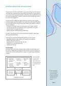 Arbejdet med og uddybning af kronikermodellen, formål - Page 5