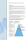 Arbejdet med og uddybning af kronikermodellen, formål - Page 6