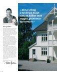 Vårkampanje! Kvalitet til ditt hjem. - Fargerike Agerup - Page 2
