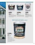 Vårkampanje! Kvalitet til ditt hjem. - Fargerike Agerup - Page 3