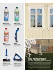 Vårkampanje! Kvalitet til ditt hjem. - Fargerike Agerup - Page 5