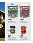 Vårkampanje! Kvalitet til ditt hjem. - Fargerike Agerup - Page 7