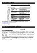 niet verzekeren.... - NHC De IJssel - Page 4