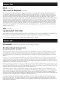 Recensies 2000- heden - Louis Lehmann - Page 2