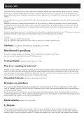 Recensies 2000- heden - Louis Lehmann - Page 4
