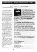 Recensies 2000- heden - Louis Lehmann - Page 7