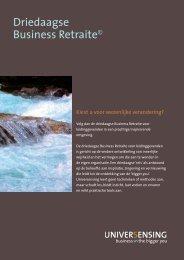 Brochure Universensing v2.indd