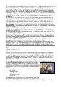 Dag 1 Dag 2 - Even voorstellen - Page 6