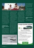 Økonomisk kaos i Taxa Vendsyssel - TaxiDanmark - Page 4