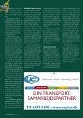 Økonomisk kaos i Taxa Vendsyssel - TaxiDanmark - Page 6