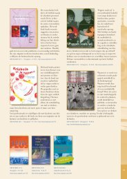 catalogus jeugd def.qxp - swphost.com