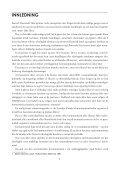 Fascismen - Ideologi og historie / Av Ingar Knudtsen - Page 7