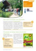INFOMAGAZINE - Oud-Turnhout - Page 4