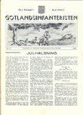 Gotlandsinfanteristen - Page 3