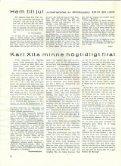Gotlandsinfanteristen - Page 4