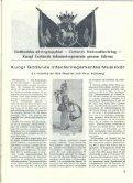 Gotlandsinfanteristen - Page 5