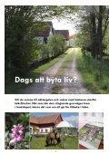 KÖRSBÄRSGÅRDEN - Page 2