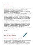 Mei 2013 - TERNAARD - Page 3