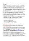 Mei 2013 - TERNAARD - Page 4