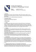 Mei 2013 - TERNAARD - Page 6