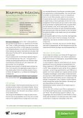 Leeswijzer Op een dag zal ik schrijven over Afrika.indd - Novib - Page 2