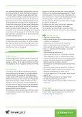 Leeswijzer Op een dag zal ik schrijven over Afrika.indd - Novib - Page 5