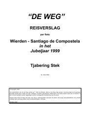 Verhaal verder lezen, klik hier - TjaberingStek.nl.
