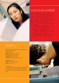 Leren in de praktijk - Page 2