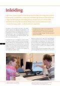 Leren in de praktijk - Page 4