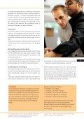 Leren in de praktijk - Page 5