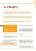 Leren in de praktijk - Page 6