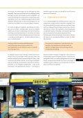 Leren in de praktijk - Page 7