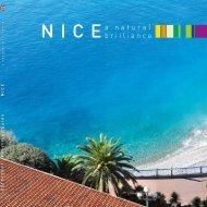 Guide Anglais 280110:mise en page 1 - Maison de la France