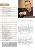 2013-BAN JÖN: VOLKSWAGEN POLO WRC - Rally Café - Page 5