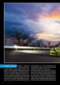 2013-BAN JÖN: VOLKSWAGEN POLO WRC - Rally Café - Page 6