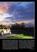 2013-BAN JÖN: VOLKSWAGEN POLO WRC - Rally Café - Page 7